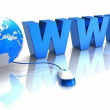 Sedang mencari jasa pembuatan website company profile?