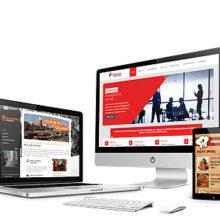 Jasa Buat Website Murah Harga Promo Hanya Rp. 299 Ribu